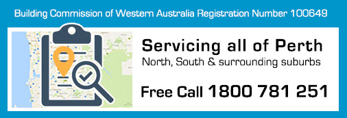 Servicing all of Perth