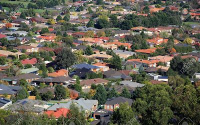 Pest Inspections, Perth. Perth Property Inspections