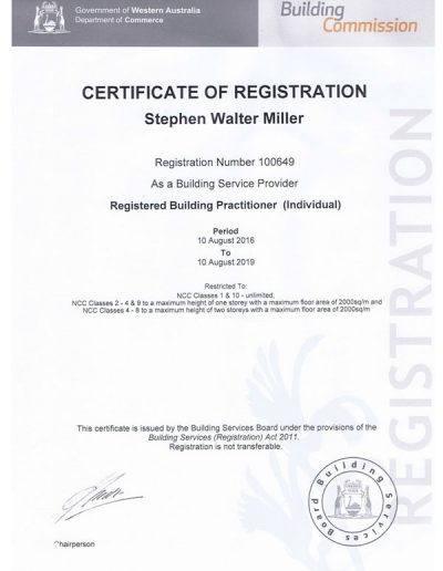 builders-registration