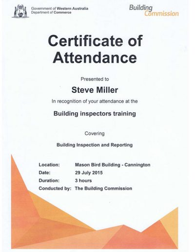 inspections-certificate