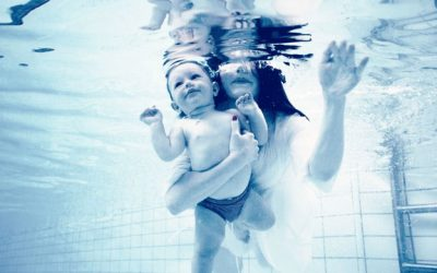 How Safe Is Your Pool?