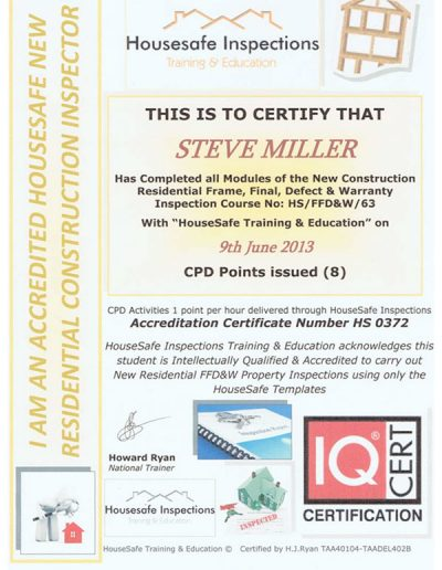 construction-inspection-certified